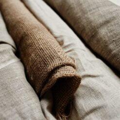 Tøj og tekstiler